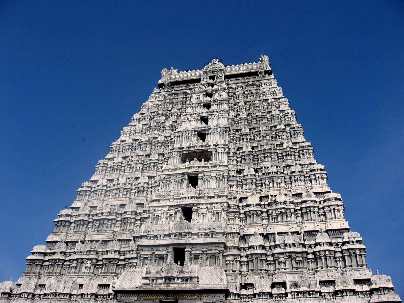 Annamalaiyar Temple | Thiruvannamalai Temple