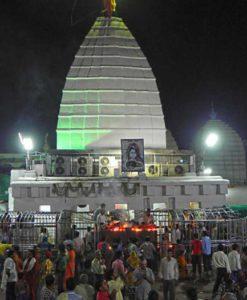 Baidyanath Deoghar, Jharkhand