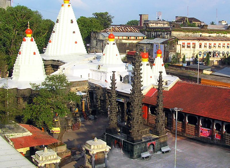 Bakreswar Temple, West Bengal  IMAGES, GIF, ANIMATED GIF, WALLPAPER, STICKER FOR WHATSAPP & FACEBOOK