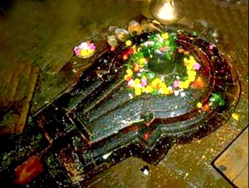 Grishneshwar-Temple-Daulatabad-Jyotirlinga-1