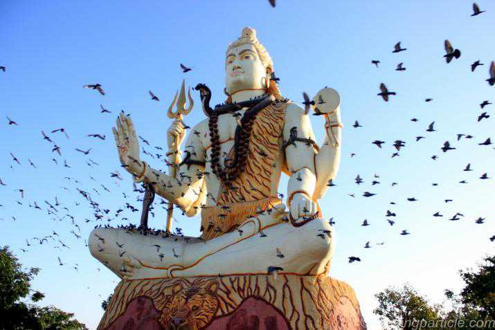 Nageshwar-Temple-Lord-Shiva