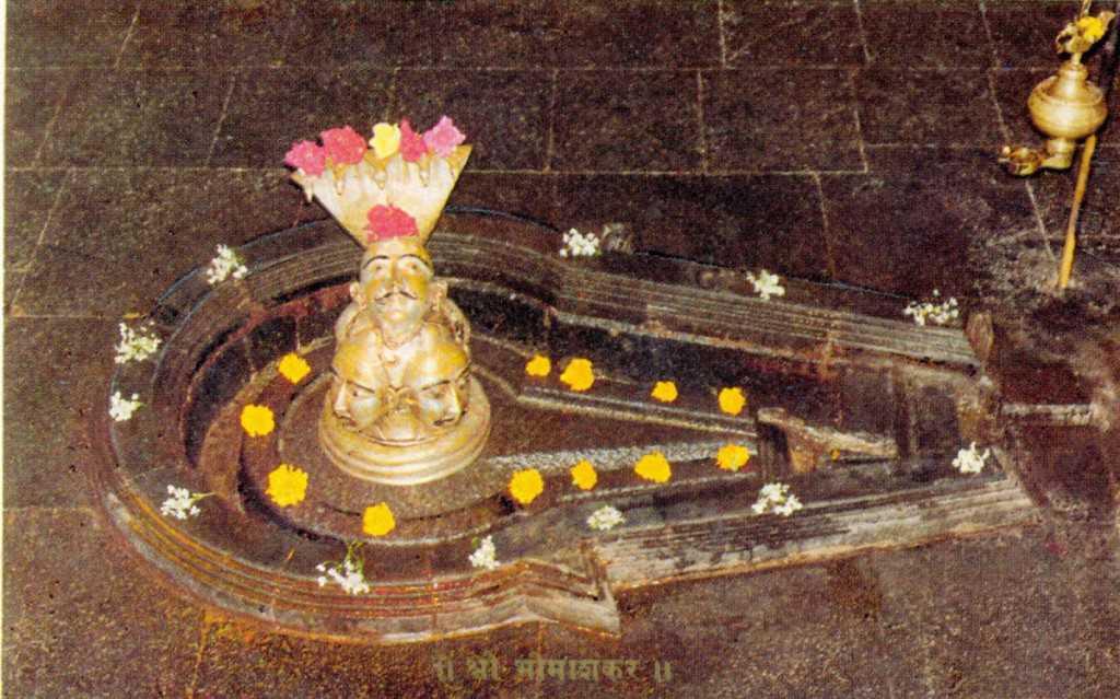 bhimashankar-jyotirlinga-temple