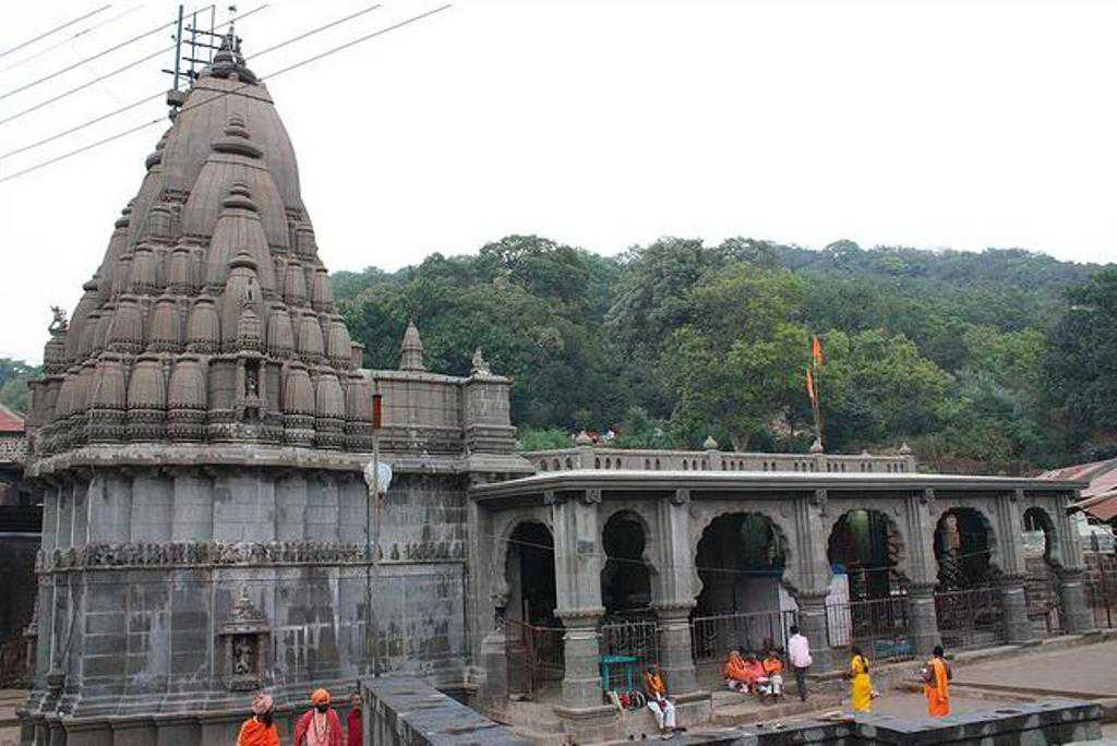 bhimashankar-temple-maharashtra
