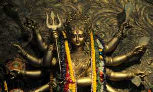Goddess-Durga-Maa-Warrior-For-All-Ages-TemplePurohit