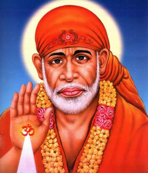 The Miracles of Shirdi Sai Baba - TemplePurohit - Your Spiritual