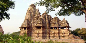 Why Visit Temples - Hindu Temple Architecture