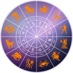 Daily Predictions - Zodiac Signs