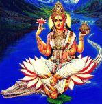 Goddess Ganga