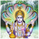 Lord Jagdish