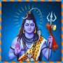Rudra Gayatri Mantra