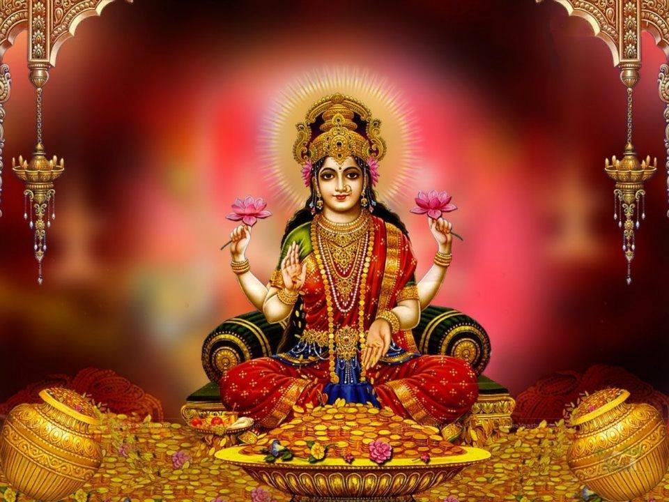 Venus In Vedic Astrology