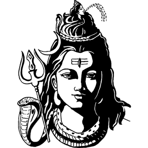 Shiva Mantras - Lyrics in Sanskrit, English with Meaning For