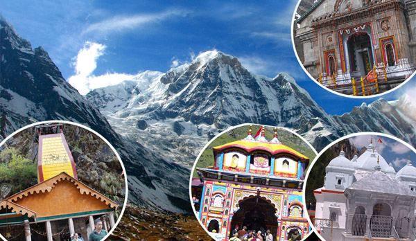 Ashirwad Travels Online Booking