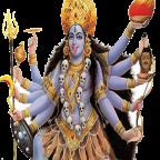 Kali Puja Vidhi