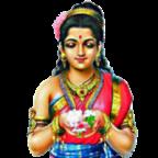 Hartalika Puja Vidhi