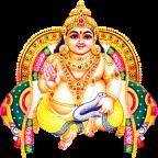 Kuber Puja Vidhi