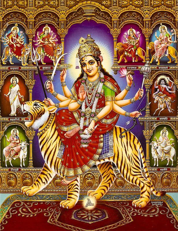 Xxx Vishnu 38