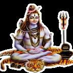 Shivratri Puja Vidhi