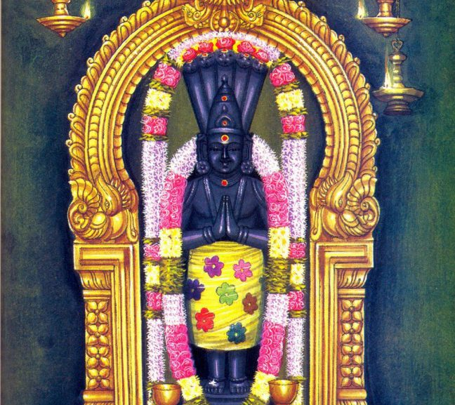 Naganathaswamy Temple, Keezhaperumpallam | Kethu Temple  IMAGES, GIF, ANIMATED GIF, WALLPAPER, STICKER FOR WHATSAPP & FACEBOOK