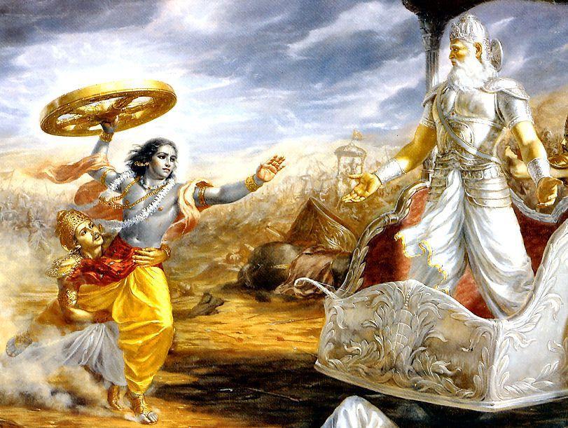 Bhishma Pratigya Shantanu Satyavati Bhishma S Vow