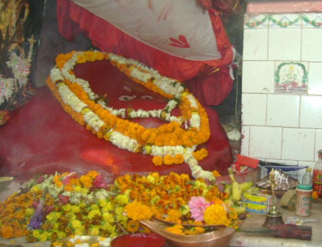 Nandikeshwari Temple, Sainthia  IMAGES, GIF, ANIMATED GIF, WALLPAPER, STICKER FOR WHATSAPP & FACEBOOK