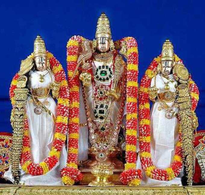 Sri Kudamudakoothan Perumal Temple,Tamil Nadu