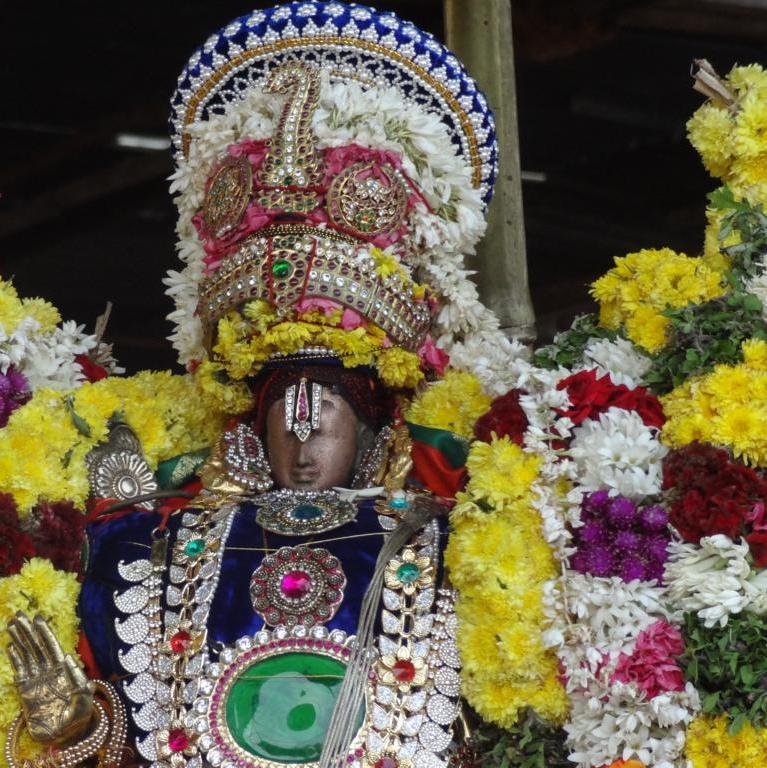 Thiruvellakkulam temple,Tamil Nadu