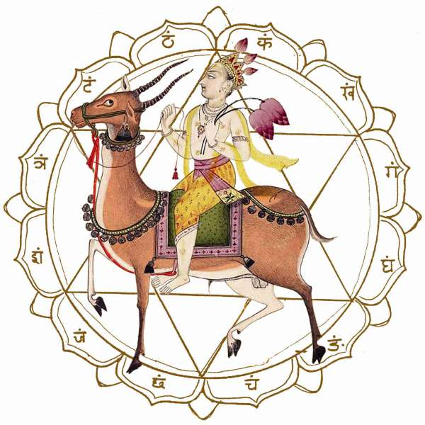 vayu devata the hindu wind god templepurohit dad and son clipart father and son clip art free