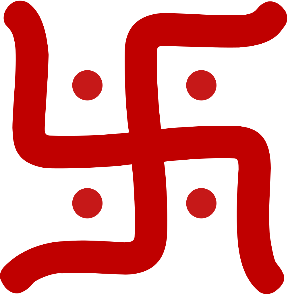 Hindu symbols the 3 universal symbols of hinduism swastika is the oldest religious symbol known to the human race and is widely recognized in various cultures all across the world swastika derives from the biocorpaavc Gallery