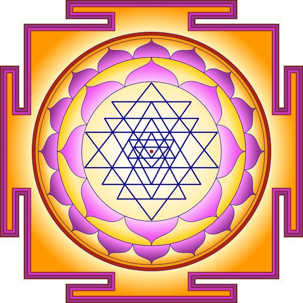 Hindu Symbols The 3 Universal Symbols Of Hinduism