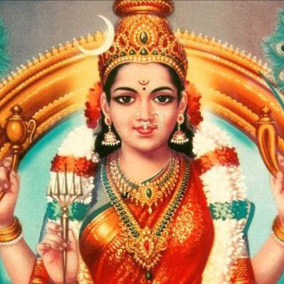 Lalita Panchami - Hindu Festivals & Calendar   TemplePurohit