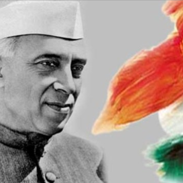 essay about india of my dreams India of my dreams essay for class 5, 6, 7, 8, 9, 10, 11 and 12 find long and short essay on india of my dreams for children and students.