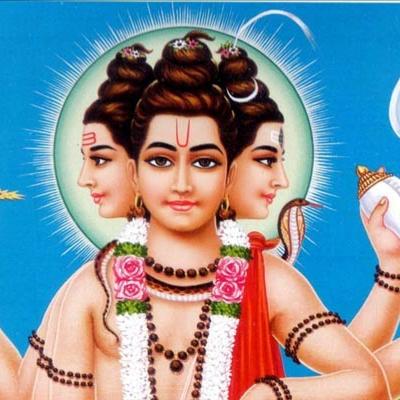 Virgo horoscope 2021 vedic astrology