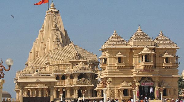 Image result for dwarkadheesh temple mathura