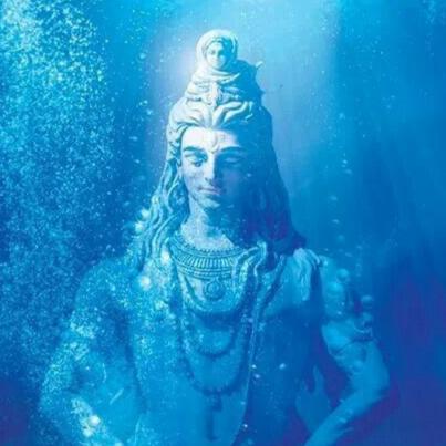 Sawan Shivaratri 30 July, 2019 - Hindu Festivals & Calendar