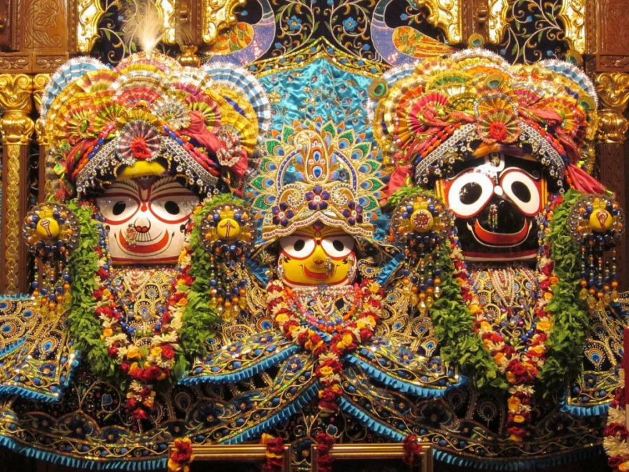 jagannath temple puri photos temple timings puja