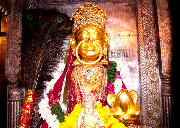 Shri Sheetala Mata Mandir, Delhi  IMAGES, GIF, ANIMATED GIF, WALLPAPER, STICKER FOR WHATSAPP & FACEBOOK