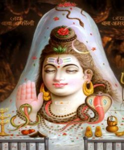 Amarnath yatra 2016 - Indian Pilgrim Tours and Packages