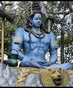 Jhandewalan Mandir History Puja Timings Photos Significance Contact