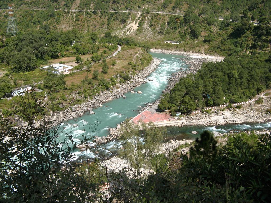 Nandaprayag, Uttarakhand