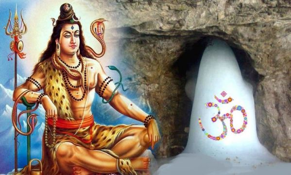 kedarnath by helicopter with Amarnath Yatra By Helicopter From Batlal 2016 on Pakistan Receives 4 Advanced Attack Helicopters From Russia as well Amarnath Yatra By Helicopter From Batlal 2016 additionally Char Dham Yatra from Rishikesh as well BXhqd8Gg21k as well Char Dham Yatra Tour Packages.