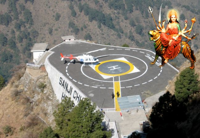 helicopter katra with Maa Vaishno Devi Yatra By Helicopter on Mata Vaishno Devi Movie Download Watch Movie With English Subtitles Eng Hd Qual additionally Vaishno Devi Temple further Historyholyshrine as well The Vaishno Devi Shrine Is Located In further Shiv Khori.