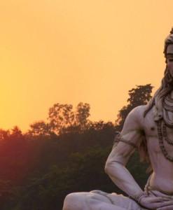 Shiva 12 Jyotirlinga Darshan - ilgrim Tour Package