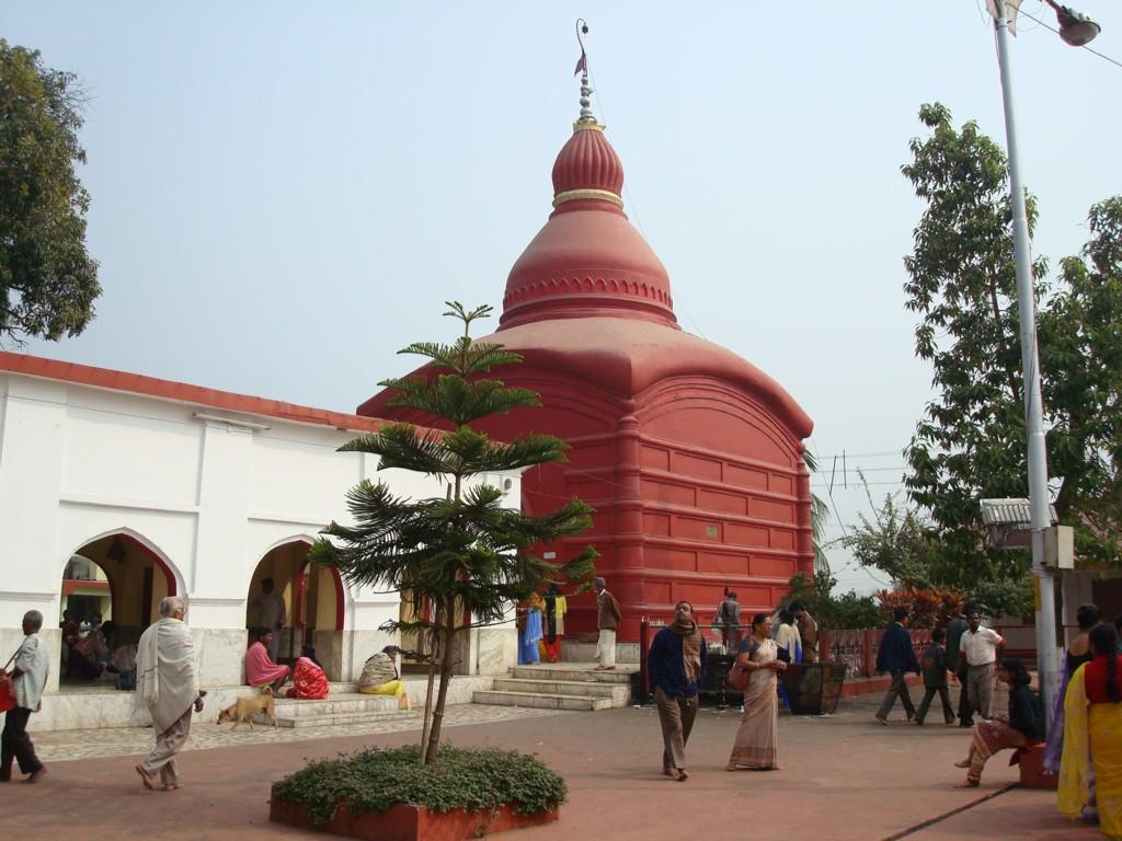 tripura-sundari-temple