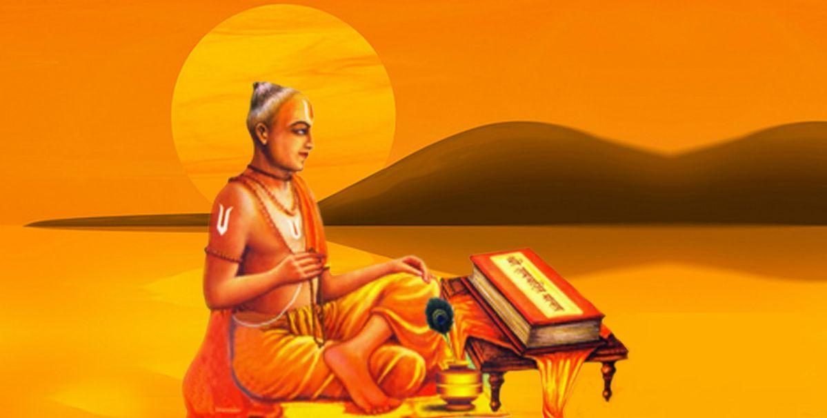 108 shiva temple in bangalore dating 1