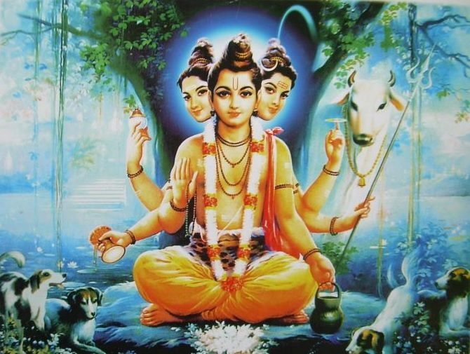 dattatreya tarak mantradattatreya yantra, dattatreya stotram, dattatreya gayatri, dattatreya temple, dattatreya temple gokarna, dattatreya sampradaya, dattatreya 108 names, dattatreya mantra in sanskrit, dattatreya stotram mp3, dattatreya upanishad, dattatreya maha mantra, dattatreya mantra, dattatreya tarak mantra, dattatreya vajra kavacham, dattatreya yoga rahasya, dattatreya samhita, dattatreya yoga shastra pdf, dattatreya ramachandra kaprekar, dattatreya images, dattatreya songs