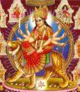 9 - Nau Devi Darshan Tour Package