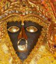 9 – Nau Devi Darshan Tour Package – Baglamukhi Bankhandi Temple Kangra