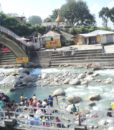 9 – Nau Devi Darshan Tour Package – Chamunda Devi Tour Package