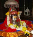 Bhimashankar – 7 Jyotirlinga Yatra Package – Book Now